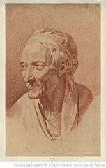 152px-Voltaire_Houdon_dessin