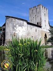 170px-Château_de_gombervaux