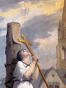 220px-Panthéon_Jeanne_d'Arc_détail6