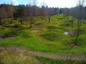 800px-Battelfield_Verdun