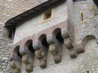 chateau de malbrouck 07_small