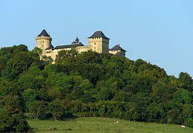 Château_de_Malbrouck_4567