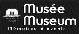 Logo_Mémorial_de_Verdun