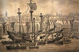 1024px-Brest_le_port_en_Penfeld_1777-Louis-François-Cassas_mg_8240