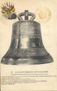 220px-Cloche_La_Savoyarde_du_Sacré-Coeur_de_Montmartre-1907