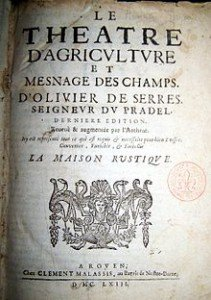 220px-Theatre_d'Adriculture_et_Mesnage_des_Champs