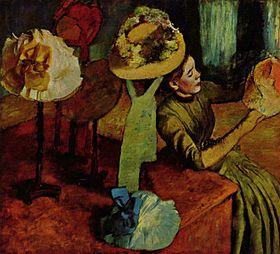 280px-Edgar_Germain_Hilaire_Degas_011