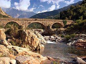 280px-Vallee_Fango-Pont_de_Manso