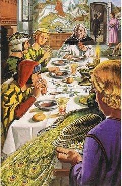 gastronomie-repas