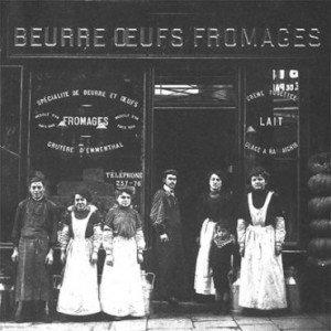 hVJ4H_Androuet Paris 1909 - 2