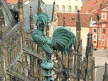 220px-Katedrala_sv_Vit_cock_Praha_3926