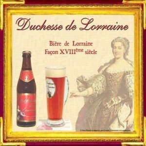 biere-lorraine-la-duchesse-de-lorraine