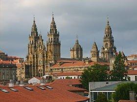 280px-Vista_de_la_Catedral_de_Santiago_de_Compostela