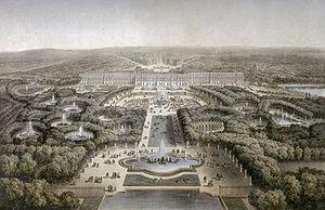 300px-Vue_à_vol_d'oiseau_des_jardins_de_Versailles