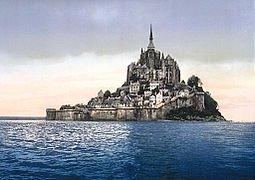 France-Mont-Saint-Michel-1900_bordercropped