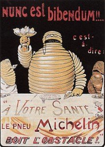 220px-Michelin_Poster_1898