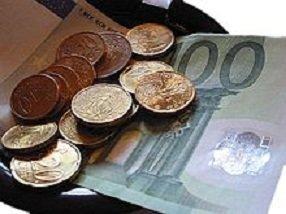 220px-Paiement_euros