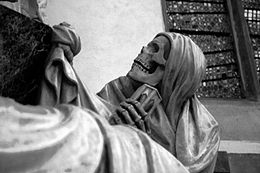 260px-Mort-IMG_4154