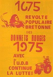 UDB_1975_poster_-_Tricentennial_of_the_Revolt_of_the_papier_timbré