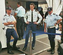 220px-Gendarmes_501585_fh000019