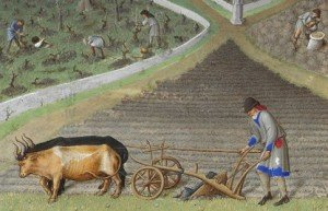 Detail_of_Les_tres_riches_heures_-_March