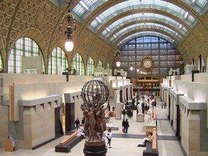 Paris_Musée_d'Orsay