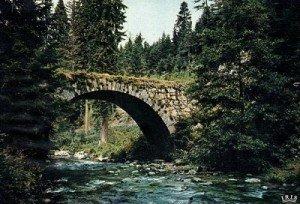 Pont-Fees