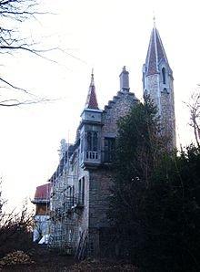 Château_de_la_juive_-_février_2010_-_2