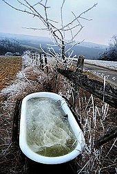 Paysage_rural_en_hiver