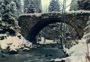 Pont-Fees-2
