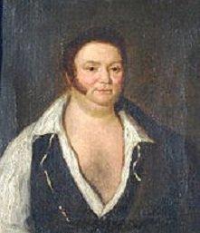 Georges_Cadoudal_1804
