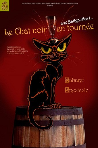 affiche-chat-noir-copie-682x1024
