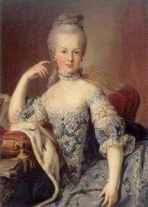 1767-1768-Meytens-vienne
