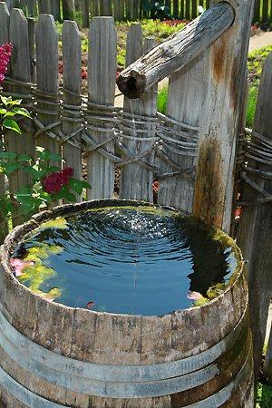 eau-jardin1