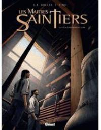Les-maitres-saintiers