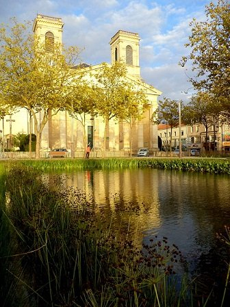 Eglise_Saint-Louis_