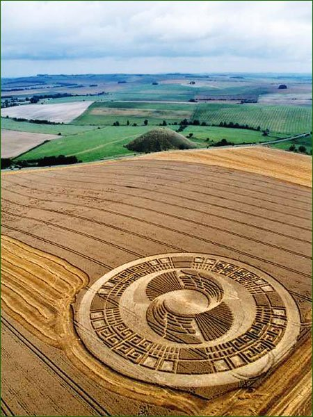 Cercles de culture en France dans HISTOIRE DES REGIONS tr031_calmaya-stonehenge