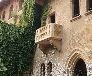 250px-Julia_balcony