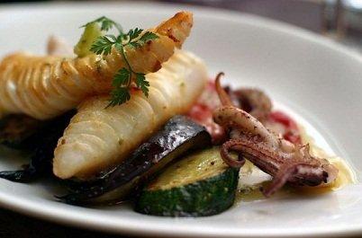 assiette-poissons