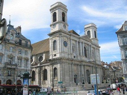 Basilique_St_Madeleine_Besançon