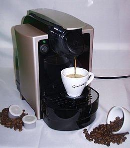 Café_coule