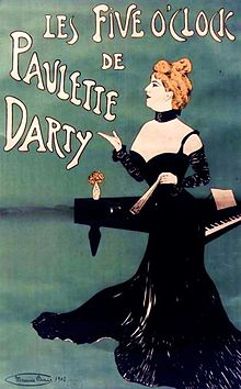 Paulette_Darty_by_Maurice_Biais_(1902)