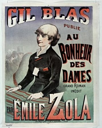 Gil_Blas_Bonheur_des_Dames(2)