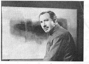 Henry Lonhg