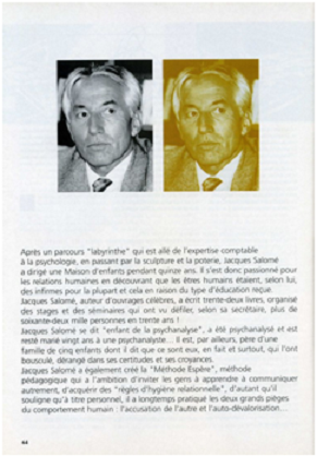 J.Salomon